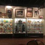 Rare Toys Galore at DFW Elite Toy Museum