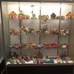 Autobahn Toys and More at DFW Elite Toy Museum